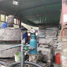 黑龙江聚合物水泥注浆料图片