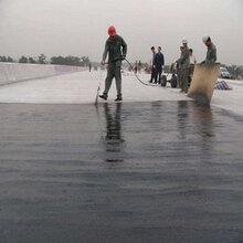 舟山水泥基渗透结晶防水涂料厂家,防水涂料图片