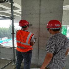 忻州混凝土表面回弹增强剂,砼表面回弹增强剂图片