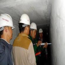 武汉混凝土表面回弹增强剂,混凝土表面增强剂图片