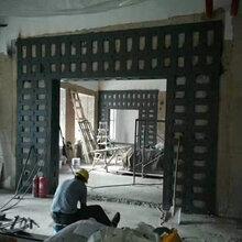 固原环氧树脂粘钢胶厂家,环氧树脂灌注粘钢胶图片
