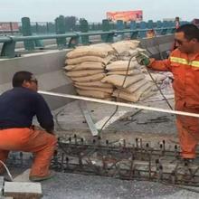 中德新亞高聚物快速結構修補料,鄂州快干水泥廠家圖片