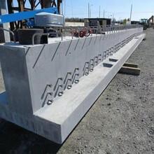 青島UHPC超高性能混凝土源頭廠家,超高性能混凝土圖片