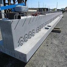 遵义UHPC超高性能混凝土生产厂家图片