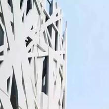 UHPC超高机能混凝土泉源优游平台注册官方主管网站场,高机能混凝土UHPC图片