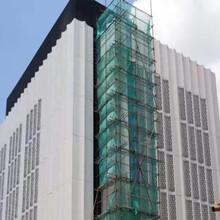 湘西UHPC超高性能混凝土源头厂家,高性能混凝土图片