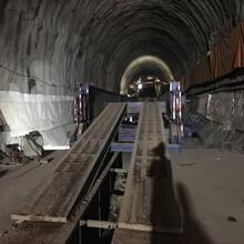 庫爾勒拱頂帶模注漿料生產廠家,高流砂漿圖片