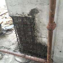 衢州高聚物快速修補砂漿生產廠家,環氧聚合物砂漿圖片