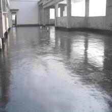 梅州聚丙烯酸酯乳液水泥砂漿生產廠家,丙乳砂漿圖片