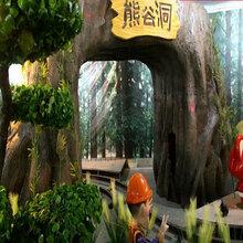 天津园林景观用雕刻水泥TCP砂浆生产厂家,喷塑砂浆图片