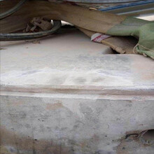 肇庆隧道盾构管片修补剂生产厂家,盾构管片修补料图片