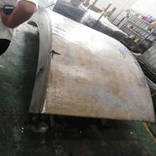 陽泉隧道盾構管片修補劑生產廠家,盾構管片修補料圖片