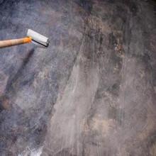 太原混凝土界面處理劑生產廠家,干粉界面劑圖片