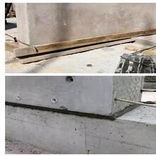 新疆封錨砂漿供應商,CGM-320E封錨砂漿圖片