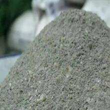 河南防油滲膠泥防油滲水泥砂漿廠家,防油滲膠泥圖片