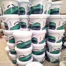 辽宁环氧聚合物砂浆报价,环氧树脂砂浆图片