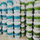 北京環氧樹脂灌縫膠圖