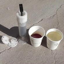 河南环氧树脂灌缝胶厂家直销图片