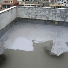 防水涂料規范,濕固化型聚氨酯防水涂料圖片