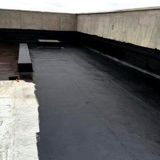 遼寧防水材料廠家液體卷材廠家,防水涂料