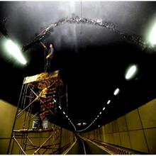 明水堵漏用什么材料明水堵漏环氧树脂材料可提供技术指导图片