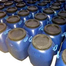銅陵混凝土脫模劑廠家,水泥脫模劑圖片