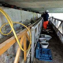 黃石環氧膠泥源頭廠家,彈性環氧樹脂膠泥圖片