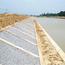 中德新亚植被混凝土增强剂,湖北植生砼护坡增强剂厂家图片