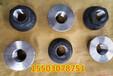 裝配式建筑錨固板錨固螺母45#高強度螺母