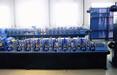 关于冷弯型钢设备问题的有效管束保护以及润滑的工艺