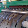 提高纵剪机生产线的加工效率