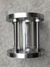 石油化工食品德標方形視鏡不銹鋼304管道直通視鏡視盅窺視鏡
