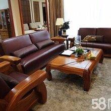 天津酒店沙發翻新換面沙發換面椅子翻新換面