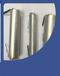 聚合物圓柱電池定制