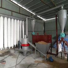 新型水冷式木粉機超細粉加工設備超細木粉機廠家報價