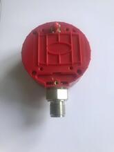 杭州無線NB壓力傳感器技術參數壓力傳感器精度等級通信方式功耗低圖片