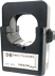 福建福州无线传输智慧安全用电传感器电流电压温度探测器价格