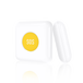 SOS報警器無線遙控按鈕緊急按鈕HB-SA080