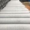 广州花都鼎建钢筋混凝土排水管