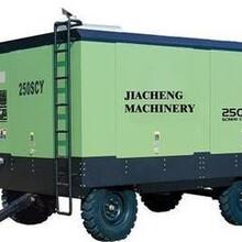 北京河北出厂价销售螺杆空压机冷干机储气罐空压机原厂三滤合成螺杆油