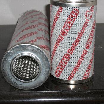 供应贺德克1700R003BN4HCVB6风电齿轮箱滤芯/风电滤芯价格