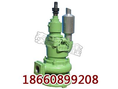 销售FWQB型风动涡轮潜水泵,型号,厂家