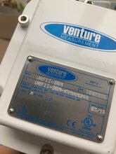 venture必測VRFII-SGM-KYA?M24A3A衛生式射頻導納料位計