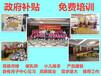 广西知名月嫂培训学校,大型月子中心实习,外地学生包住宿