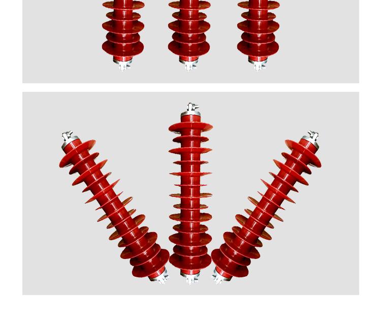希然电气氧化锌避雷器,上海10KV跌落式避雷器参数
