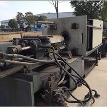 威海廢舊設備回收公司圖片