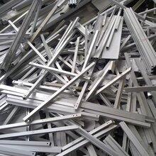 廢鋁高價回收圖片