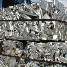 日照廢鋁上門回收圖片