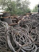 煙臺庫存物資回收電話圖片