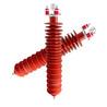 線路型避雷器HY5WX17-50希然電氣廠家供貨充足